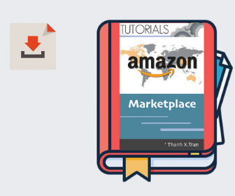 Guide to Amazon Marketplace