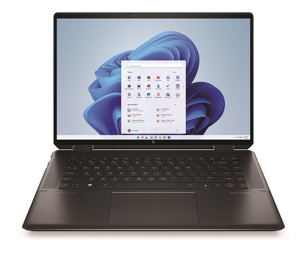 HP Spectre x360 16 inch 2-in-1 Laptop PC