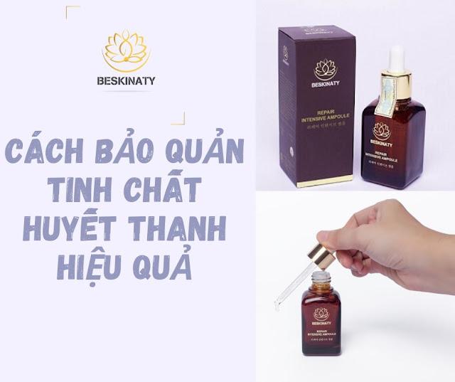 tinh-chat-ampoule-tai-tao-phuc-hoi-chuyen-sau_5