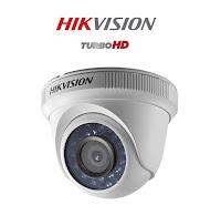 hikvision cctv camera price, hikvision cctv camera 2mp, hikvision cctv camera 5mp, hikvision cctv camera dealers in Jaipur, hikvision cctv camera 5mp price in india, hikvision cctv camera login, hikvision cctv camera app, hikvision cctv camera amazon