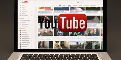 Cara Download lagu dari youtube paling Cepat, 100% Work!