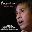 Download Lagu Terbaru Iwan Fals - Palestina | Download Lagu Mp3 Terbaru