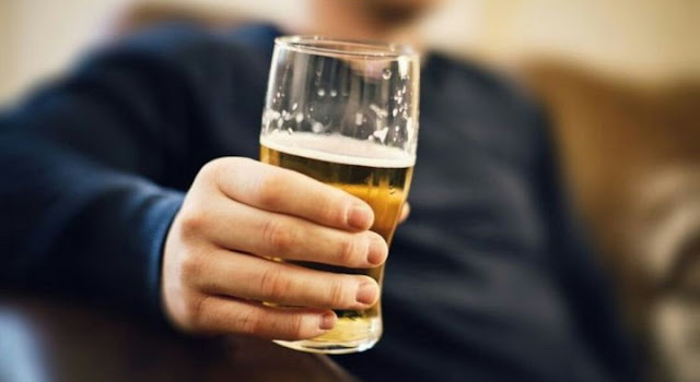 10 Benefits of Beer for Health, If Drinking in the Right Portions