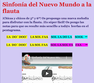 https://ticaticamusica.blogspot.com/2020/03/sinfonia-del-nuevo-mundo-la-flauta.html