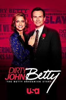Dirty John S02 Hindi Complete Download 720p WEBRip