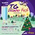 'TG Winter Fest #ToGetherWeJoy' การบินไทย ไม่บินก็ชิลได้ 23-26 ธ.ค.นี้