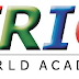 Crossing all the barriers of quarantine, Trio World Academy is connecting to their students using creative and digital platforms