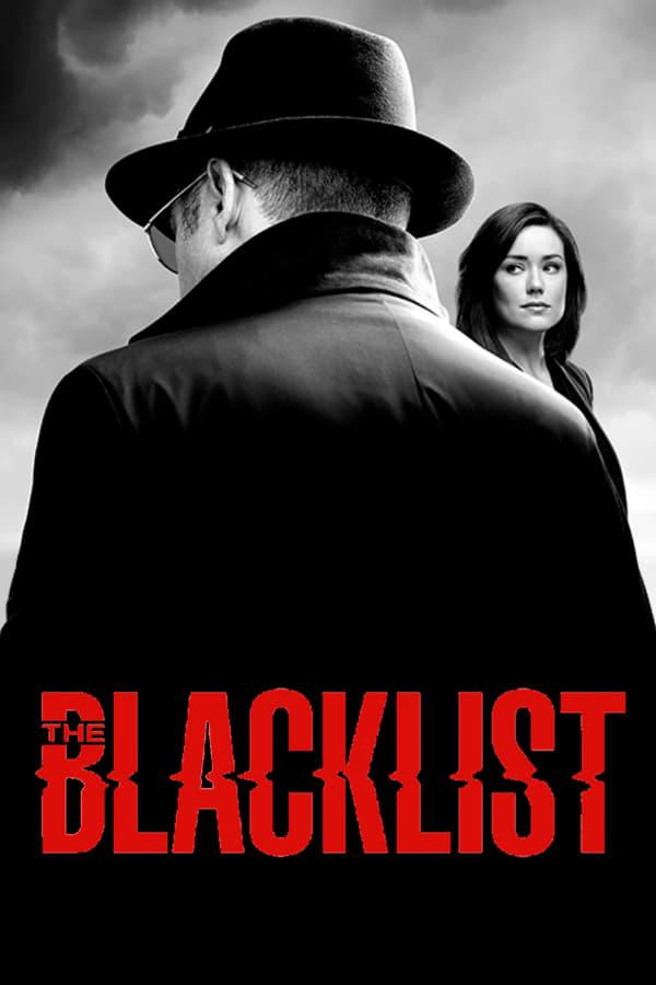 Descargar The Blacklist Temporada 6 Español Latino & Sub Español por MEGA