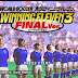 تحميل لعبة كرة القدم اليابانية مجانا download winning eleven 3