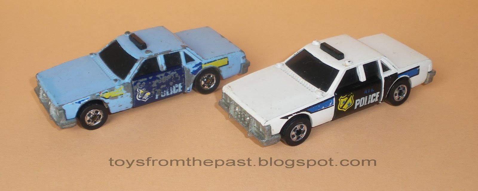Crash Of Cars Hidden Car Mine