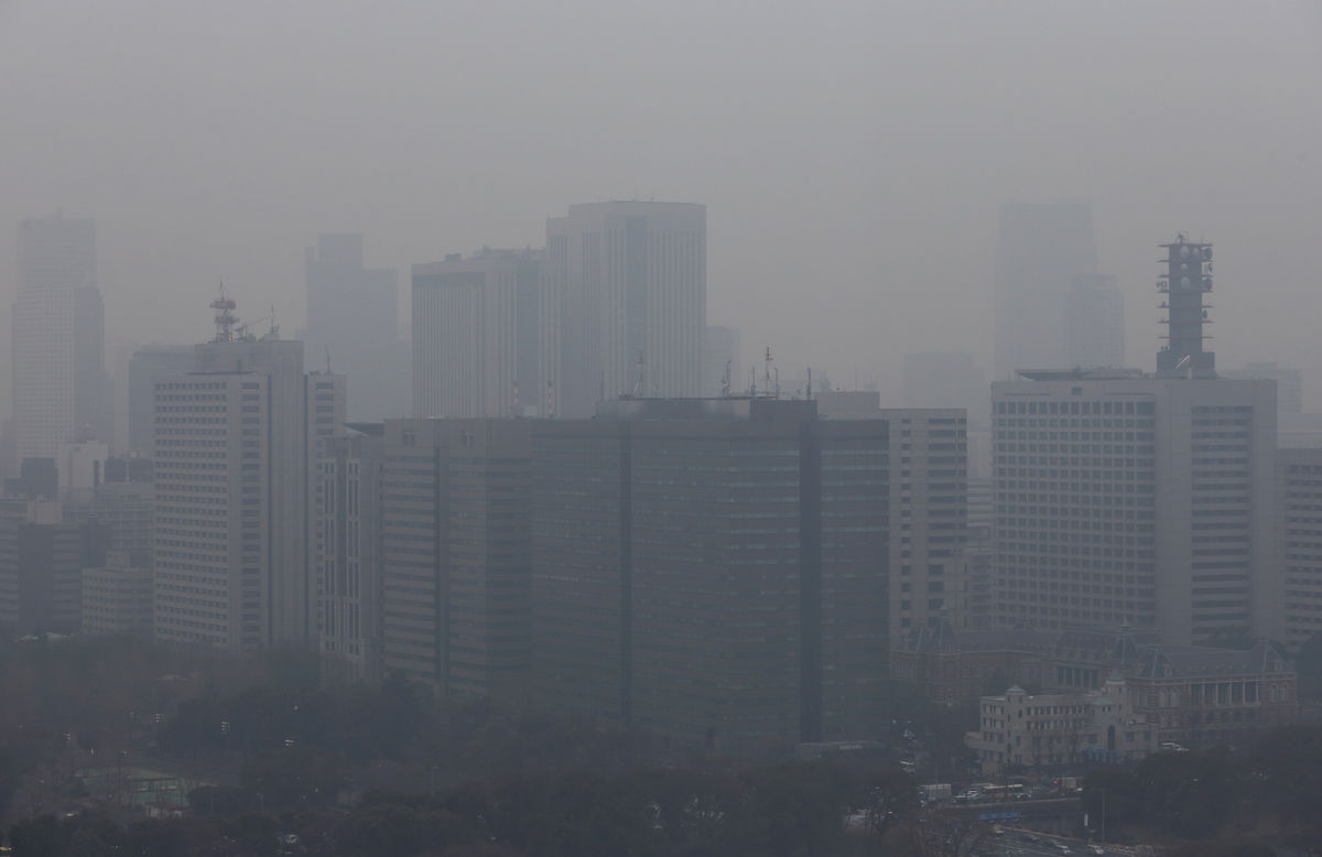 how to cut down on co 2 pollution