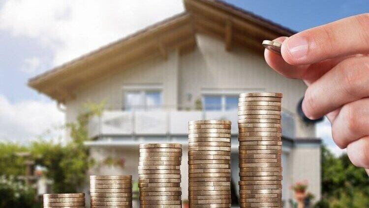Alquileres, Nación sugirió un impuesto a la vivienda ociosa para bajar los precios