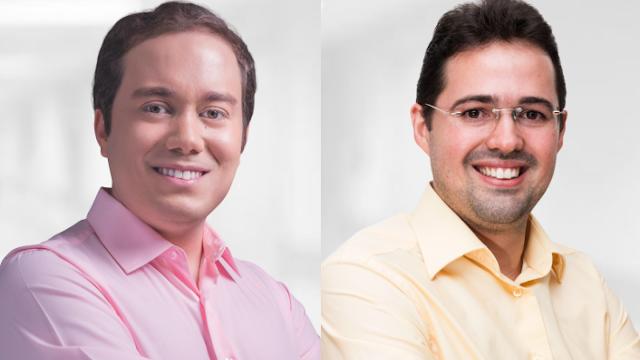 TRE do Ceará cassa os mandatos do prefeito e vice de Tianguá