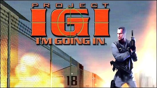 project igi download for pc windows 10