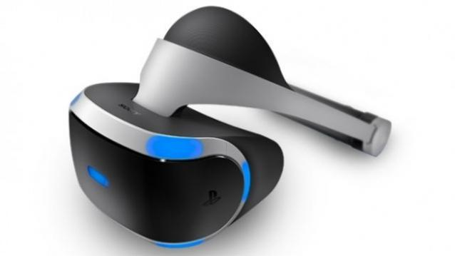 Sony-PlayStation-VR_Project-Morpheus-624x351
