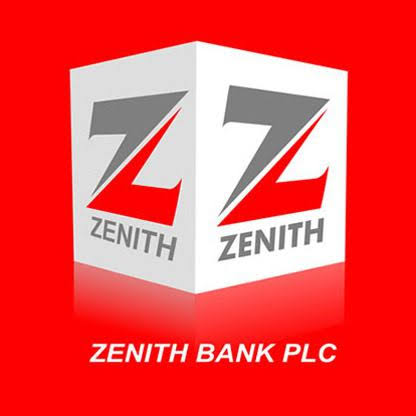 Zenith Bank Transfer Code: How To Send Money To Any Bank Account Using *966#