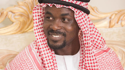 THE YCEO: NAM1 defrauded 16,000 people of GH¢1.68bn – State prosecutors