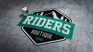 RIDERS BOUTIQUE