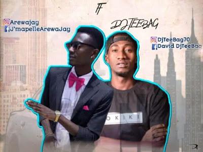 [Music] Arewa Jay x DJ Teebag  _ Baba Nla || naijamp3.com.ng