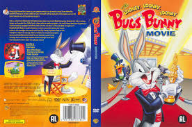 The Looney Looney Looney Bugs Bunny 1981 Hindi Dubbed Mobile Movies