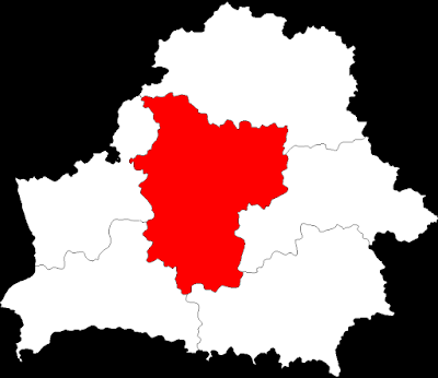 https://en.wikipedia.org/wiki/Regions_of_Belarus