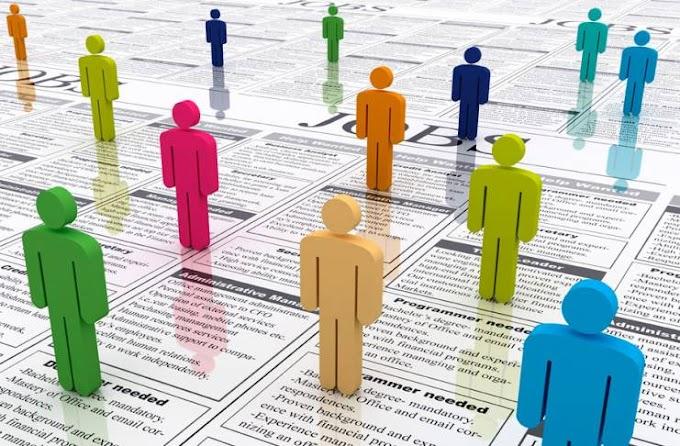 Νέος διαγωνισμός για 743 μόνιμες προσλήψεις σε δήμους και περιφέρειες