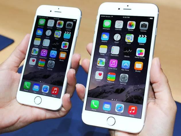 Cara-Tambah-Memori-iPhone-Tanpa-Aplikasi