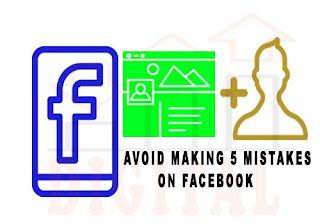 avoid-making-5-mistakes-on-facebook