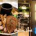 【花蓮】鍋隱GOIN 源自士林麻辣老師傅,隱身花蓮巷弄,重現個人最完美比例的炭火手做鍋食