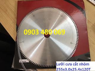 luoi-cua-cat-nhom-black-horse-255x120T
