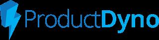 http://www.winmoneyonline.info/p/start-profitable-membership-business.html