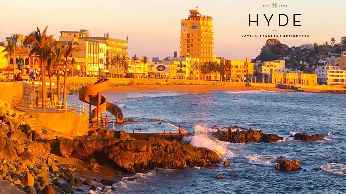 ACCOR CONSTRUIRÁ MAZATLÁN HOTEL HYDE 01