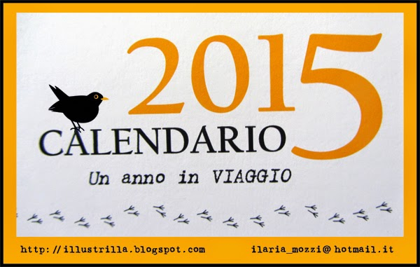 http://illustrilla.blogspot.it/2014/11/calendario-2015.html