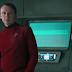 """Simon Pegg revela que vários spin-offs de """"Star Trek"""" foram discutidos"""