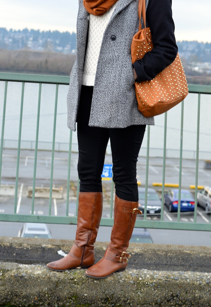 How to Style Outerwear, Vancouver Style Blog, Beauty Blog, Vancouver Beauty Blog, Vancouver Fashion Blog