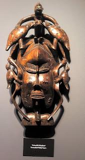 kutsallik maski