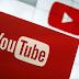 يوتيوب تبدأ في اختبار ميزة جديدة