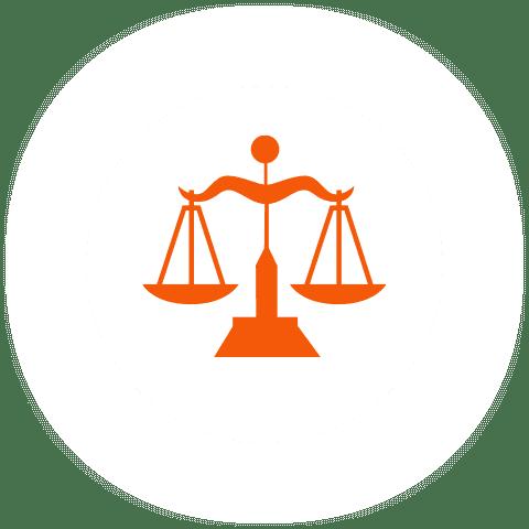 Libra Horoscope 2018 -तुला राशिफल 2018 - Tula Rashifal 2018