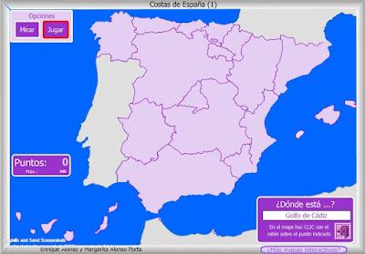 http://serbal.pntic.mec.es