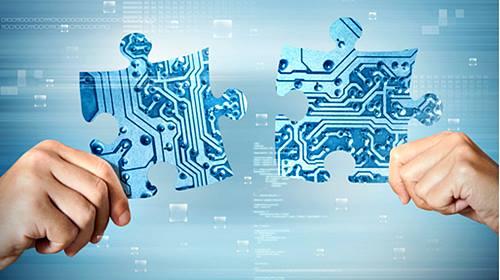 digital-transformation-keys.jpg