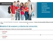 http://www.educa.jcyl.es/universidad/es/servicio-ensenanza-universitaria/acceso-universidades-publicas-castilla-leon/ebau-2017-2018