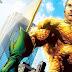 Aquaman: Um Super-Herói que deve ser levado a sério