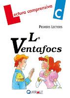http://www.queraltedicions.com/uploads/libros/79/docs/LCCU-C.pdf