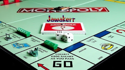 board game,board games,download game business tour,board game (game genre),business tour game download for pc,game,games,business tour - board game with online multiplayer download,paid games ios,best games 2019,play with friends android games,paid games android,mobile games,pc game,download,video game,business tour board game,business tour game cheats,business tour game online,business game,monopoli game,rento download,game terbaik 2019,rento apk download,android games,monopoly apk download