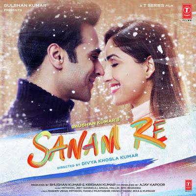 Sanam Re, Sanam Re Songs, Sanam Re movie, Sanam Re wallpaper, Sanam Re MP3, Sanam Re Video, Sanam Re picture, Sanam Re film, Sanam Re image