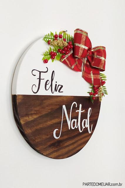 decoração de natal para vender