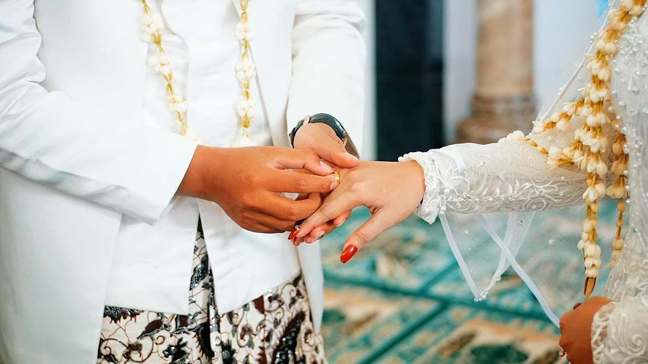 Nasihat Finansial Bagi Pasangan Baru Menikah