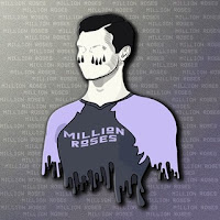 دنيا التيليجرام - دليل قنوات التيليجرام