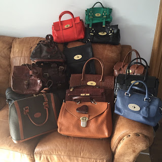 Mulberry - another groupshot