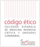 https://semicyuc.org/wp-content/uploads/2018/10/codigo-etico-semicyuc.pdf